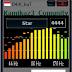 Download Inject Indosat Dark Isat Update 14 Maret 2014