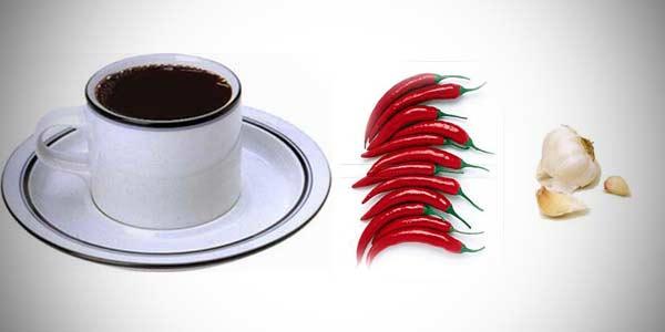 kedai kopi 88 makanan alami yang bisa bikin pria perkasa