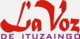 NOTICIAS DE ITUZAINGO