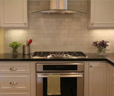 Cocinas minimalistas monterrey genuardis portal picture to for Cocinas minimalistas