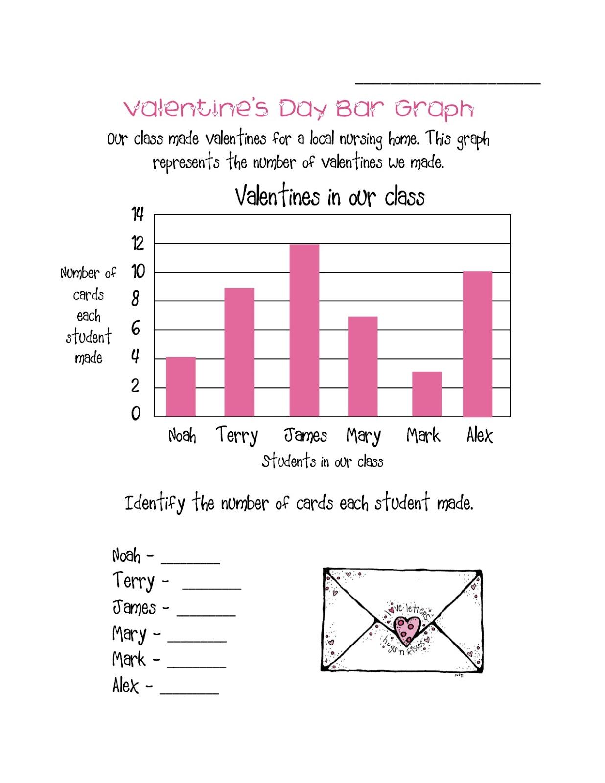 Calendar worksheets for 3rd graders