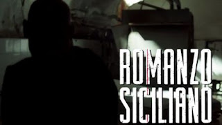 Romanzo siciliano fiction