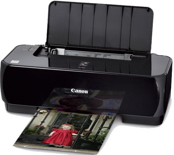Ip1800 Canon Printer Driver
