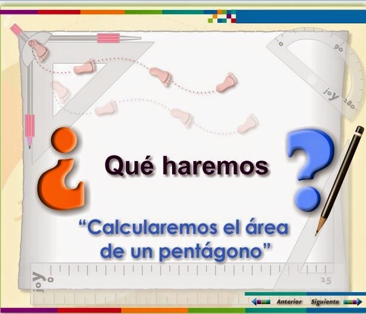 http://www.ceiploreto.es/sugerencias/tic2.sepdf.gob.mx/scorm/oas/mat/tercero/23/intro.swf