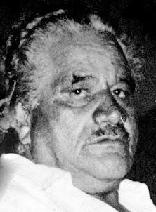 """34. Víctor Solano Solano, """"Solanón"""""""