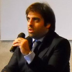 Carlo Dore jr.