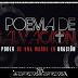 DESCARGAR PELICULA POEMAS DE SALVACION