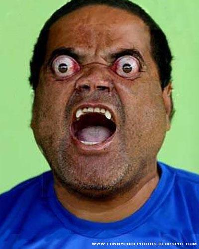 world top weirdest people photo gallery fcp