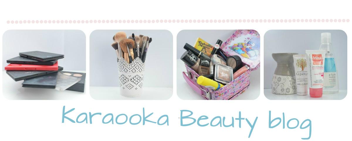 karaooka.blogspot.com