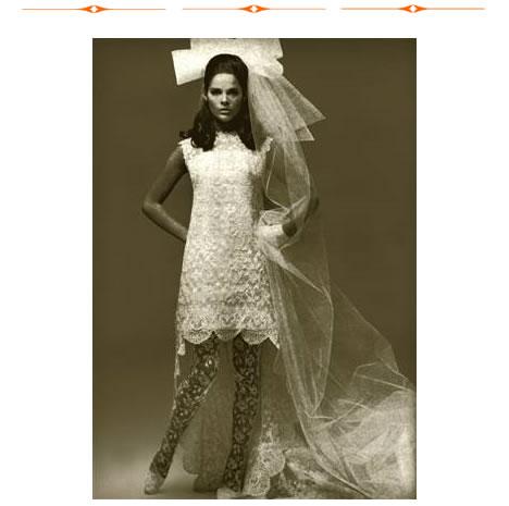 http://3.bp.blogspot.com/-QvugsH5mYO8/T3toaYcH-NI/AAAAAAAAAP0/DZbwY2J5Wa8/s1600/1960s+bride.jpg