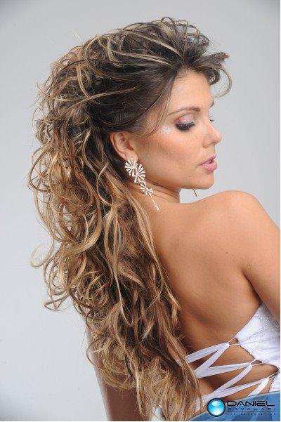 penteados de cabelo 5