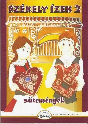 Románia, fogyasztóvédelem, Kovászna megye, Mircea Diacon, székely ízek, román ízek, hagyományos ízek,
