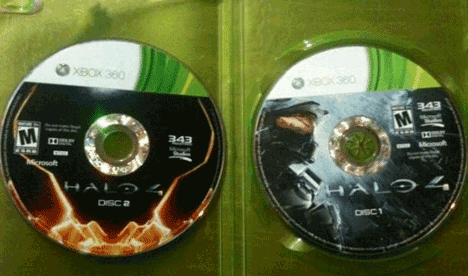 halo 4 download
