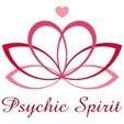 Psychic Spirit