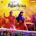 Jigariyaa (2014) Mp3 Songs