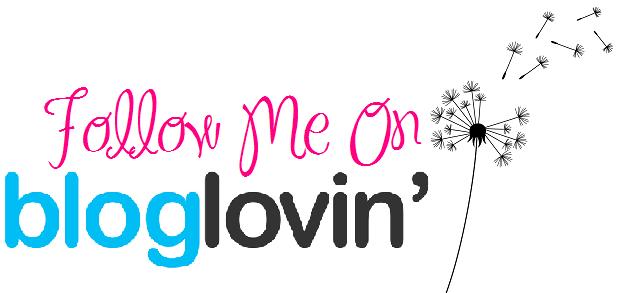 Sigueme en Bloglovin