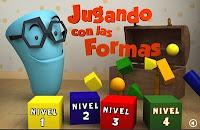 http://www.tudiscoverykids.com/juegos/formas-geometricas/?cc=ES
