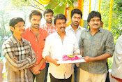 Yemito Ee Maya Movie Opening Event Photos Gallery-thumbnail-9