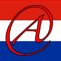Atheism, Dutch style