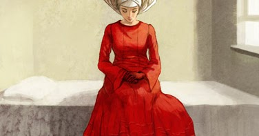 """role women modern society comparison margaret atwood s han Moira weigel on margaret atwood's novel """"the handmaid's tale,"""" the hulu   the place is gilead, located in what was formerly new england  yet the  reagan years made clear that traditional gender roles are not just some  its  vision of a society that compels women to keep reproducing even when it's."""