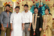 balaji siva shankari wedding reception stills-thumbnail-10