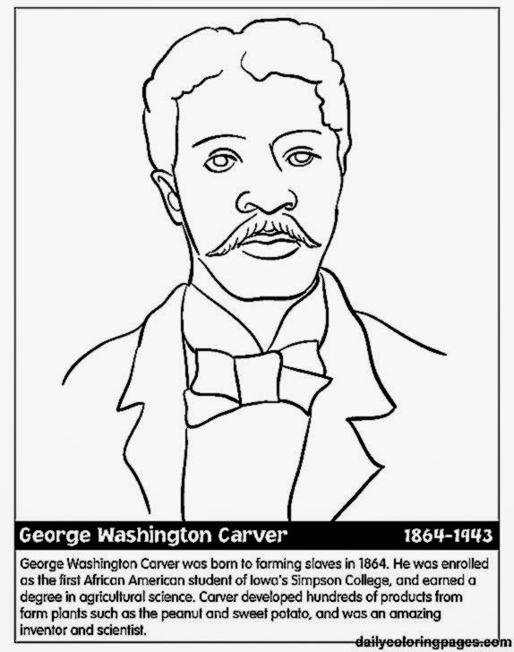 free printable history coloring pages - photo#27