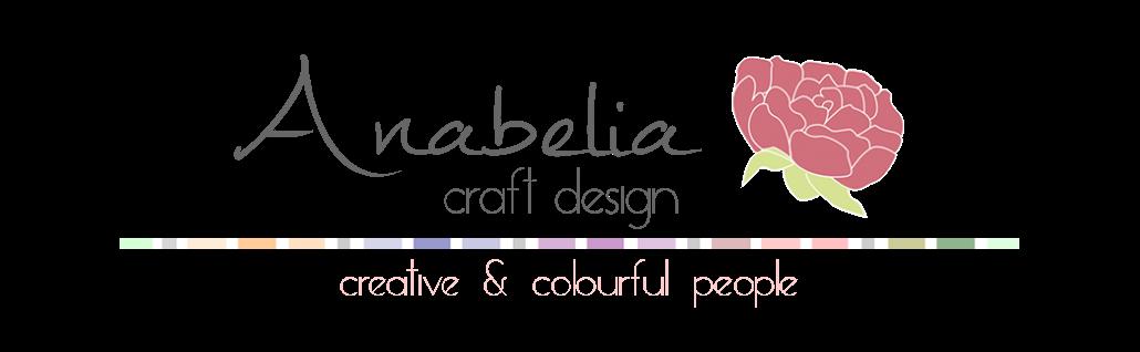 Anabelia Craft Design