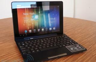 daftar ablet pc android terbaik, apa tablet android yang paling bagus?, tablet android keren
