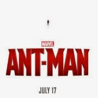 filmes, trailers, ant man, marvel,