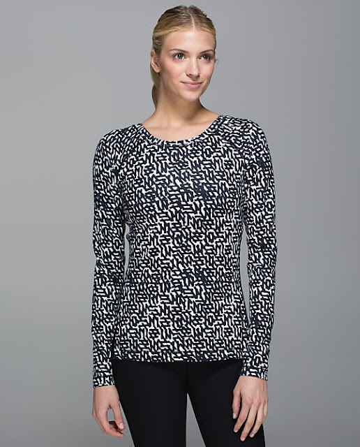 lululemon-tuck-in-ls-net-pop