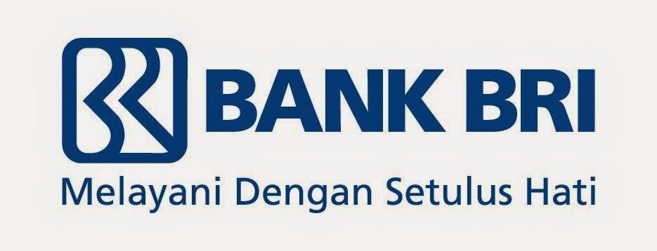 Informasi Gaji Manager Bank BRI