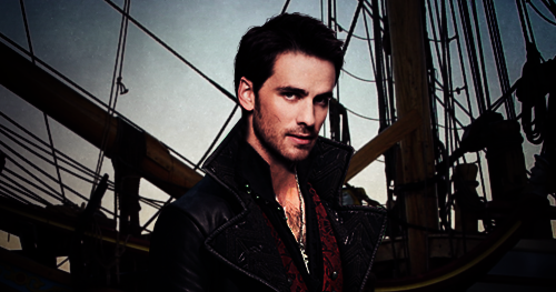 Once Upon a Time S03 (Completa) (2013) - nsubs.com