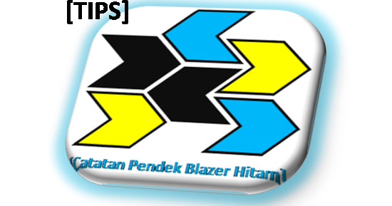 Otomotif Indonesia Dan Blazer Motorcycle Review And Galleries