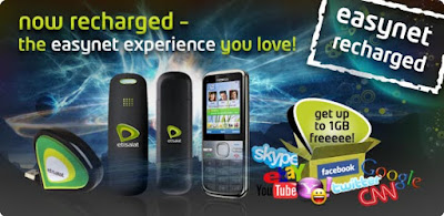 free data from etisalat image