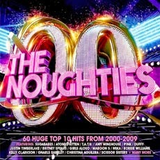 Download CD The Noughties
