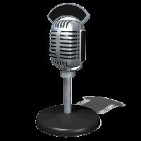 Το Προγραμμα στο ΡαδιοΜαγεια