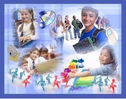 el impacto de la tecnologia en la educacion: