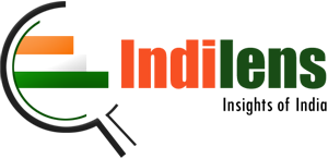 Indilens Jobs for Indians