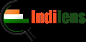 Indilens Web Consultancy
