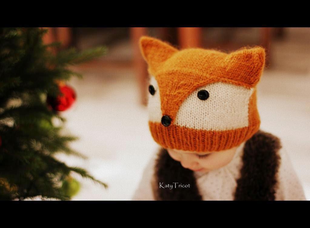 tuto-tricot-bonnet-renard