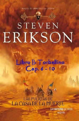 http://verleer.blogspot.com.es/p/las-puertas-de-la-casa-de-la-muerte_10.html