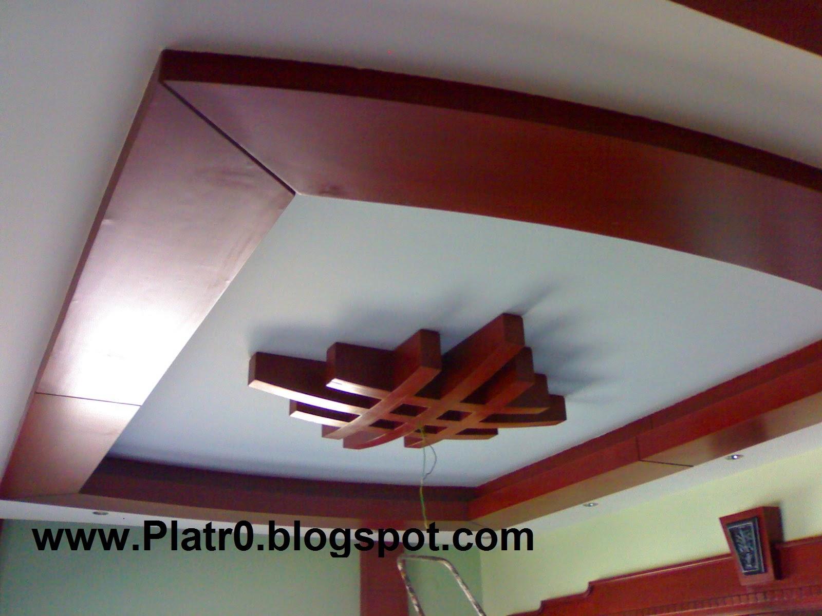 decor Platre Agadir - Décoration Platre Maroc - Faux Plafond Dalle ...