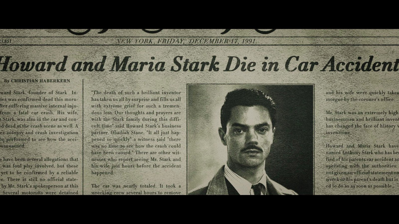 tony stark office. Still, That Claims It\u0027s From Tony Stark Office