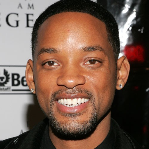 Will Smith Photos/Wallpapers,Biography And Profile