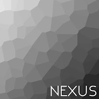 Nexus by Hexic