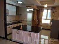 Cần cho thuê căn hộ 2 phòng ngủ | 86m2 | 800usd