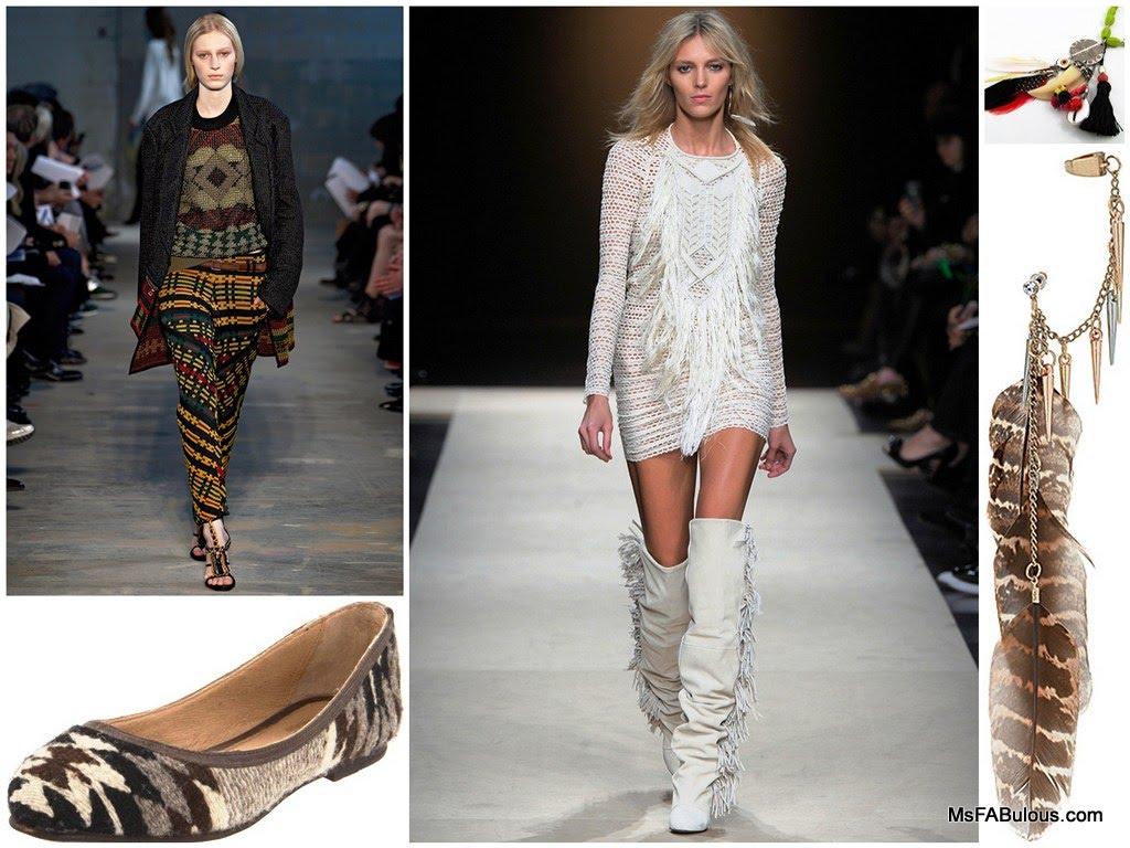 Fabulous november 2012 fashion design indie clothing style beauty