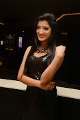 Richa panai latest glam pics-thumbnail-5
