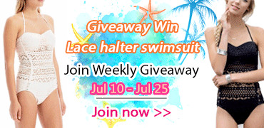 giveaway, thisnthat, win free clothes, win free swimwear, summer must haves, lace halter swimwear, international giveaway, indian fashion blog, ZNU giveaway, free summer swimwear, free beach wear, beauty , fashion,beauty and fashion,beauty blog, fashion blog , indian beauty blog,indian fashion blog, beauty and fashion blog, indian beauty and fashion blog, indian bloggers, indian beauty bloggers, indian fashion bloggers,indian bloggers online, top 10 indian bloggers, top indian bloggers,top 10 fashion bloggers, indian bloggers on blogspot,home remedies, how to