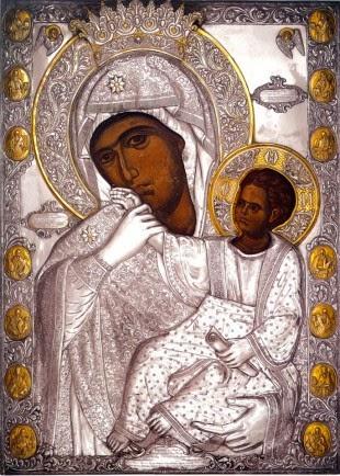 http://www.doxologia.ro/viata-bisericii/sfantul-munte-athos/icoana-maicii-domnului-paramythia-mangaietoarea